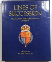 Lines of Succession -