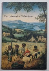 The Lobkowicz Collections -