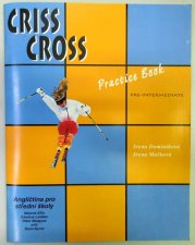 Criss Cross - Practice Book pre-intermediate -