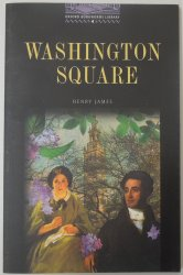 Washington Square -