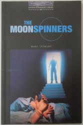 The Moonspinners -