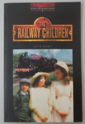 The Railway Children -