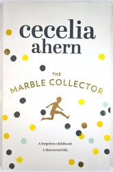 The Marble Collector -