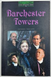 Barchester Towers -