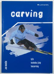 Carving -
