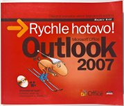 Outlook 2007 - Rychle hotovo! -