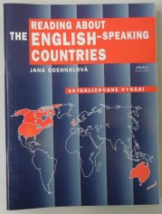 Reading About the English - speaking Countries -