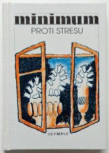 Minimum proti stresu (Jan Cimický)  d676b7fab5