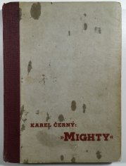 Mighty -
