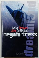 Megafortress -