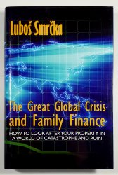 The Great Global Crisis anf Family Finance -