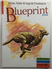 Blueprint one SB -