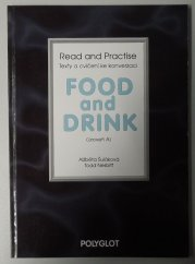 Food and Drink -