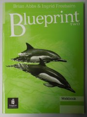 Blueprint two - Workbook -