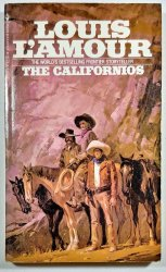 The Californios -