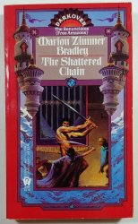 The Shattered Chain -