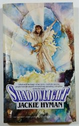 Shadowlight -