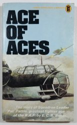 Ace of Aces -