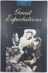 Great Expectations -