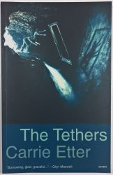 The Tethers -