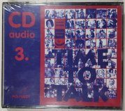 Time to Talk 3.- Audio CD -