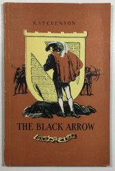 The Black Arrow -