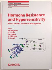 Hormone Resistance and Hypersensitivity -