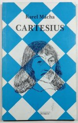 Cartesius -