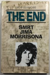 The End - Smrt Jima Morrisona -