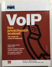 VoIP -
