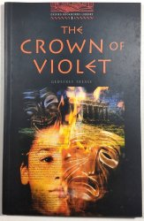 The Crown of Violet -