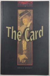 The Card -