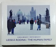 Lidská rodina / The Human Family -