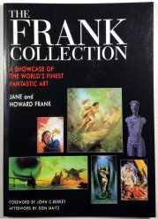 The Frank Collection -