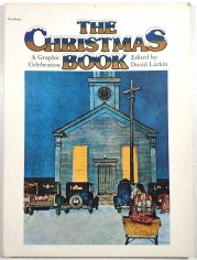 The Christmas Book -