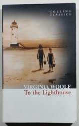 To the Lighthouse -