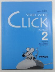 Start with Click 2 - Workbook -