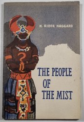 The People of the Mist -